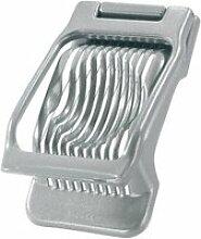 Eierschneider Aluminium