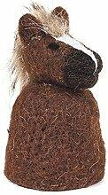 Eierwärmer Pferd 2189098 aus Filz