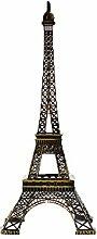 Eiffelturm Metallverzierungen/Heimische Wohnzimmer Dekoration-D