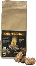 EiFi 104092 Kaminanzünder / Feueranzünder /