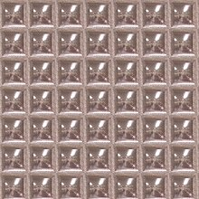 Eijffinger 342043Cayo Quadratisch Optik Tapete