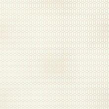 Eijffinger 342061Rhona Geometrische Tapete
