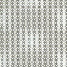 Eijffinger 342062Rhona Geometrische Tapete