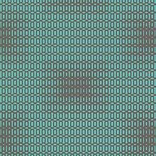 Eijffinger 342063Rhona Geometrische Tapete