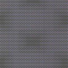 Eijffinger 342065Rhona Geometrische Tapete