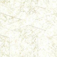 Eijffinger 342075Anatoli Marmor Geometrische