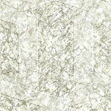 Eijffinger 342076Anatoli Marmor Geometrische