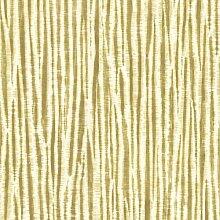 Eijffinger 353081Chios Streifen Tapete, grün