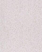 Eijffinger GEONATURE 366091 Vliestapete
