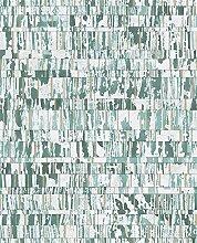 Eijffinger Resource 369011 Vliestapete