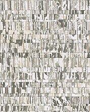 Eijffinger Resource 369013 Vliestapete