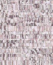 Eijffinger Resource 369014 Vliestapete