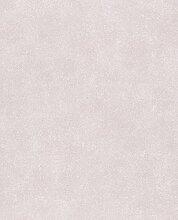 Eijffinger Resource 369071 Vinyltapete