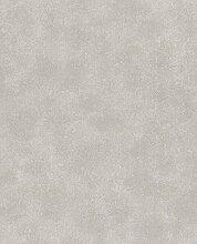 Eijffinger Resource 369072 Vinyltapete
