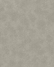 Eijffinger Resource 369073 Vinyltapete