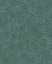 Eijffinger Resource 369075 Vinyltapete