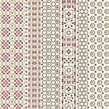 Eijffinger Tapete - Ibiza 330222 / 33022-2
