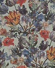 Eijffinger Tapete - Masterpiece 358013 / 35801-3