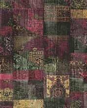 Eijffinger Tapete - Masterpiece 358030 / 35803-0