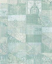 Eijffinger Tapete - Masterpiece 358033 / 35803-3