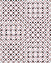 Eijffinger Tapete - PiP 3 341020 / 34102-0