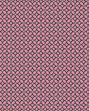 Eijffinger Tapete - PiP 3 341023 / 34102-3