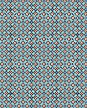 Eijffinger Tapete - PiP 3 341024 / 34102-4