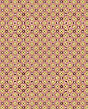 Eijffinger Tapete - PiP 3 341027 / 34102-7