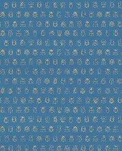 Eijffinger Tapete - PiP 4 375036