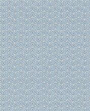 Eijffinger Tapete - PiP 4 375052