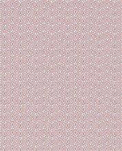 Eijffinger Tapete - PiP 4 375053