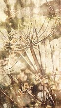 Eijffinger Wandbild - Lino 379102