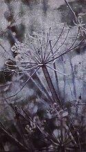 Eijffinger Wandbild - Lino 379106