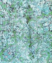 Eijffinger Wandbild - Sundari 375212