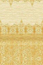 Eijffinger Wandbild - Sundari 375215