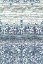 Eijffinger Wandbild - Sundari 375216