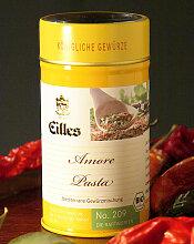 EILLES Gewürzdose Amore Pasta BIO 80 g