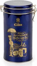 EILLES Jubiläums Kaffeedose 140 Jahre Edition