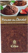 EILLES Premiumschokolade Mousse au Chocolat 100 g