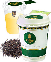 Eilles Tea-2-Go Darjeeling Royal 2nd Flush 12er
