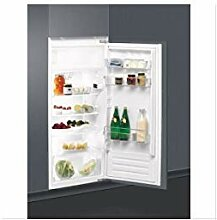 Einbau-Kühlschrank 1 Tür ARG760A+