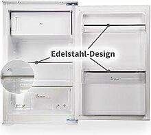Einbau-Kühlschrank (A++, Mit Gefrierfach,