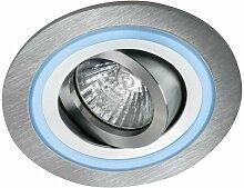 Einbau Ring Led Aret (2,4W) CRISTALRECORD