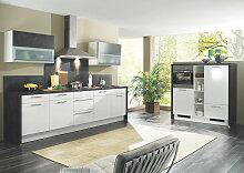 Aeg Kühlschrank 158 Cm : Einbaukühlschrank 158 cm günstig online kaufen lionshome