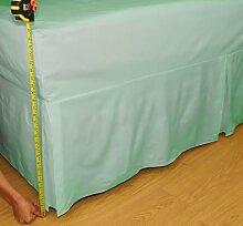 Einbauküche Volant Blatt, Bettwaren, Bettwäsche,