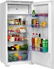 Einbaukühlschrank 290502