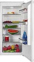 Einbaukühlschrank 30610
