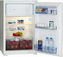 Einbaukühlschrank Kühlschrank SCHOEPF KSE 4100