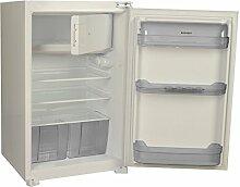 Einbaukühlschrank SCHOEPF KSE 4100 A++