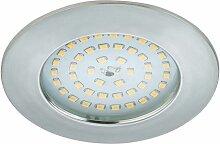 * Einbauleuchte Attach LED Downlight Deckenlampe
